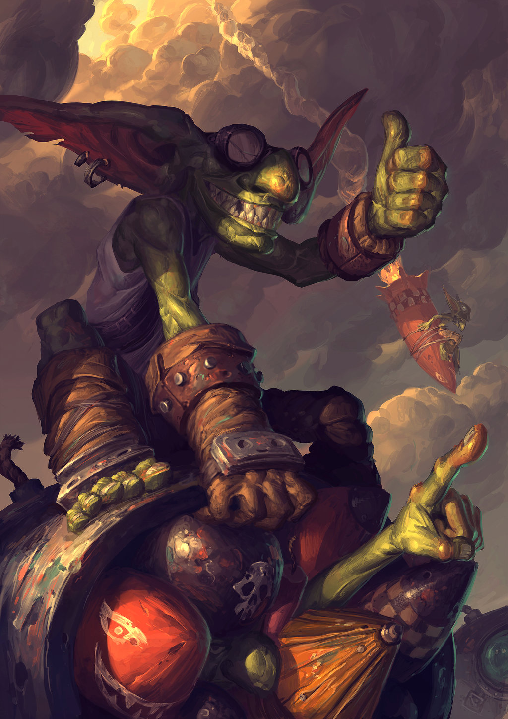 goblin_vs_gnomes_entry_by_edcid-d89t72f