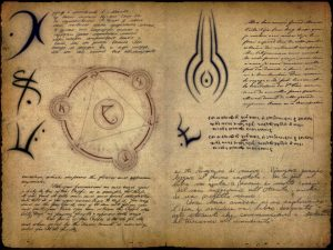 arcane_scribblings__book_by_h4m15h999999