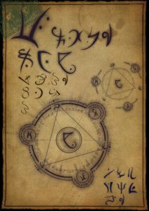 arcane_scribblings_by_h4m15h