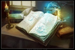 spell_books_by_tsabo6-d36v4sp