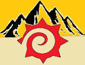 fils de la montagne 2